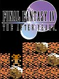 Final Fantasy, Boulderdash