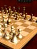 Chessmaster: The Art of Learning