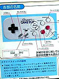 Super GameBoy Commander