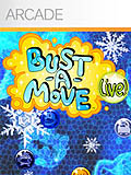 Bust-A-Movie Live