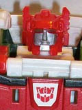 Sideswipe Makes Us Sad With His Absence In Our Lives