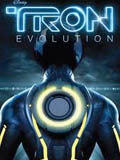Tron: Evolution PSP