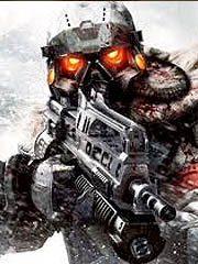 Killzone 3 Multiplayer