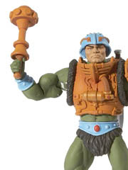 Man-At-Arms
