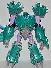 Sharkticon Megatron