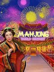 Mahjong 2 World Contest