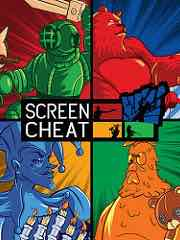Screen Cheat