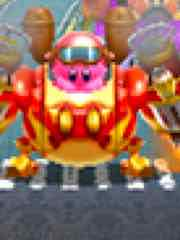 Kirby: Planet Robobot