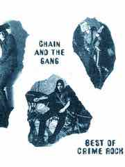 Chain and the Gang