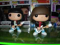Funko Pop! Rocks Vinyl Ramones Figures