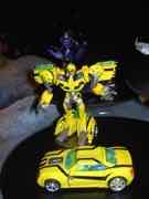 Hasbro Transformers Prime
