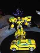 Hasbro Transformers Prime
