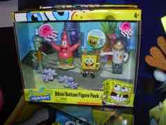 Toy Fair 2011 - Jakks Pacific - Everything Else