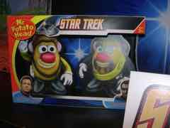 Toy Fair 2011 - PPW - Toys and Games