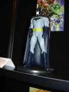 Toy Fair 2012 - DC Direct