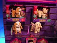 Toy Fair 2012 - Hasbro - Furreal Friends