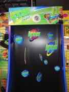 Toy Fair 2012 - Hasbro - Koosh
