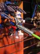 Toy Fair 2012 - Hasbro - Star Wars