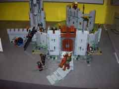 Toy Fair 2012 - LEGO - Lord of the Rings