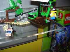 Toy Fair 2012 - LEGO - Everything Else