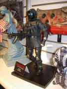 Toy Fair 2012 - NECA - Various