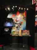 Toy Fair 2013 - BanDai - Miscellaneous