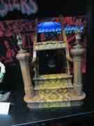 Toy Fair 2013 - Diamond Select Toys - Walking Dead - Video Games - More