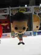 Toy Fair 2013 - Funko - Pop! Vinyl and More