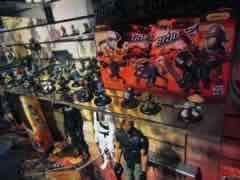 Toy Fair 2013 - Hasbro - G.I. Joe