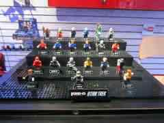 Toy Fair 2013 - Hasbro - Kre-o