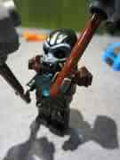 Toy Fair 2013 - LEGO - Legends of Chima