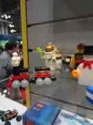 Toy Fair 2013 - LEGO City