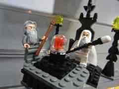 Toy Fair 2013 - LEGO - Hobbit - Lord of the Rings