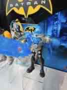 Toy Fair 2013 - Mattel - Batman (Other)