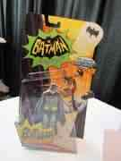 Toy Fair 2013 - Mattel - Batman (Adam West)