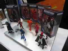 Toy Fair 2013 - Mattel - Batman - DC Universe Classics - Superman