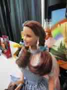 Toy Fair 2013 - Mattel - Misc