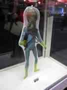 Toy Fair 2013 - Mezco Toyz - Everything Else
