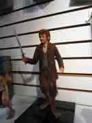 Toy Fair 2013 - NECA - Hobbit