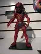 Toy Fair 2013 - NECA - Predator