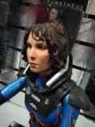Toy Fair 2013 - NECA - Prometheus