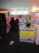 Toy Fair 2013 - Ripple Junction