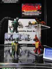 Toy Fair 2014 - Diamond Select Toys