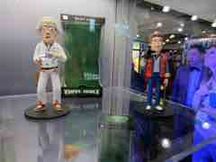 Toy Fair 2015 - Funko - Wacky Wobblers and the Rest