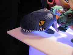 Toy Fair 2015 - Hasbro - Jurassic World