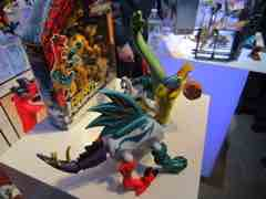 Toy Fair 2015 - Hasbro - Hero Mashers