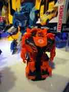 Toy Fair 2015 - Hasbro - Transformers Robots in Disguise