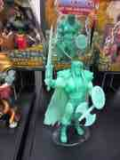 Toy Fair 2015 - Mattel - Masters of the Universe Classics