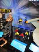 Toy Fair 2016 - Diamond Select Toys - Star Trek