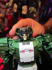 Toy Fair 2016 - Hasbro - Transformers Generations